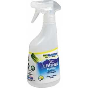 BIO LEATHER CLEANER