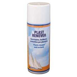 PLAST RENEWER 400 ml